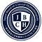 jbch_logo_60