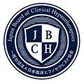 jbch_logo_120