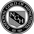 ngh_logo_120