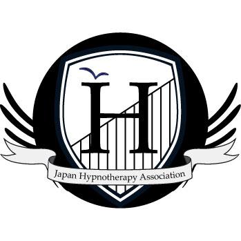 hypno_minilogo01
